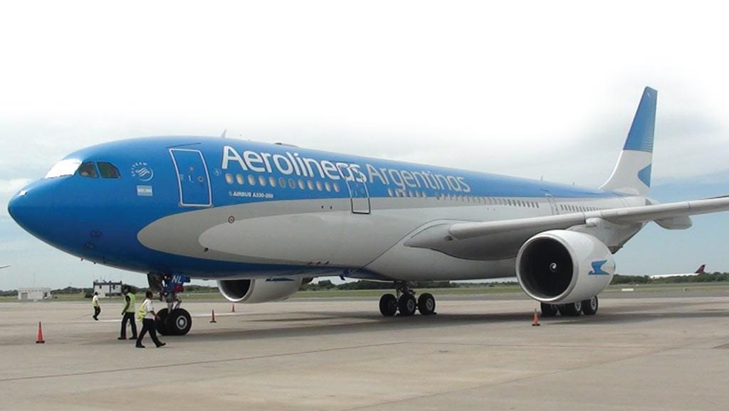 Aerol 205 Neas Suma Frecuencias Y Destinos Para El Verano El