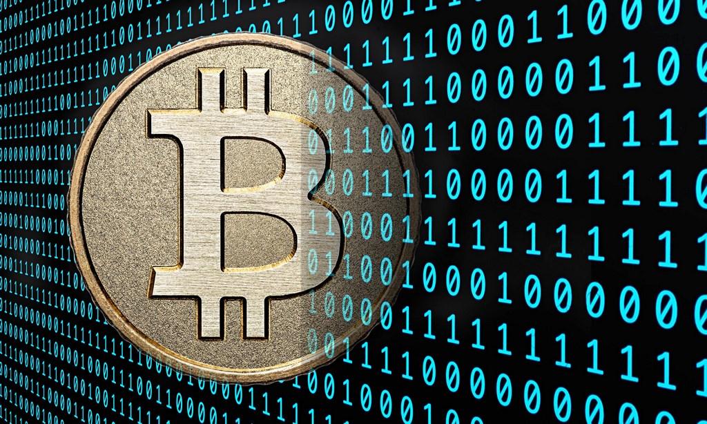 Bitcoin în cădere. Criptomoneda a scăzut cu 16% în ultimele ore