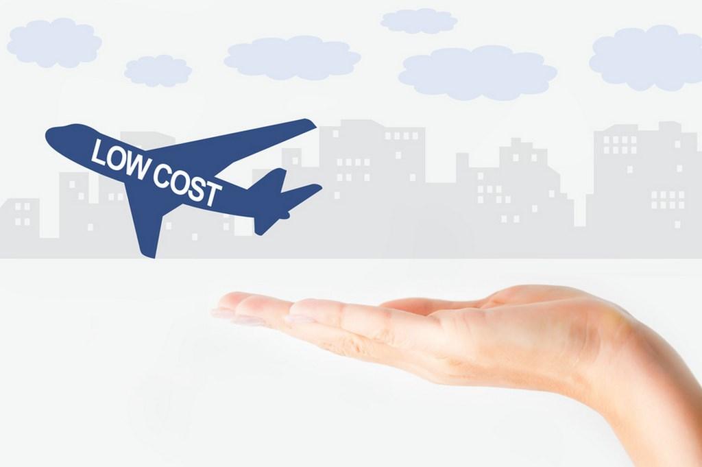 """Aereo Privato Low Cost : Avian anunciarÁ vuelos """"low cost en el paÍs efete"""