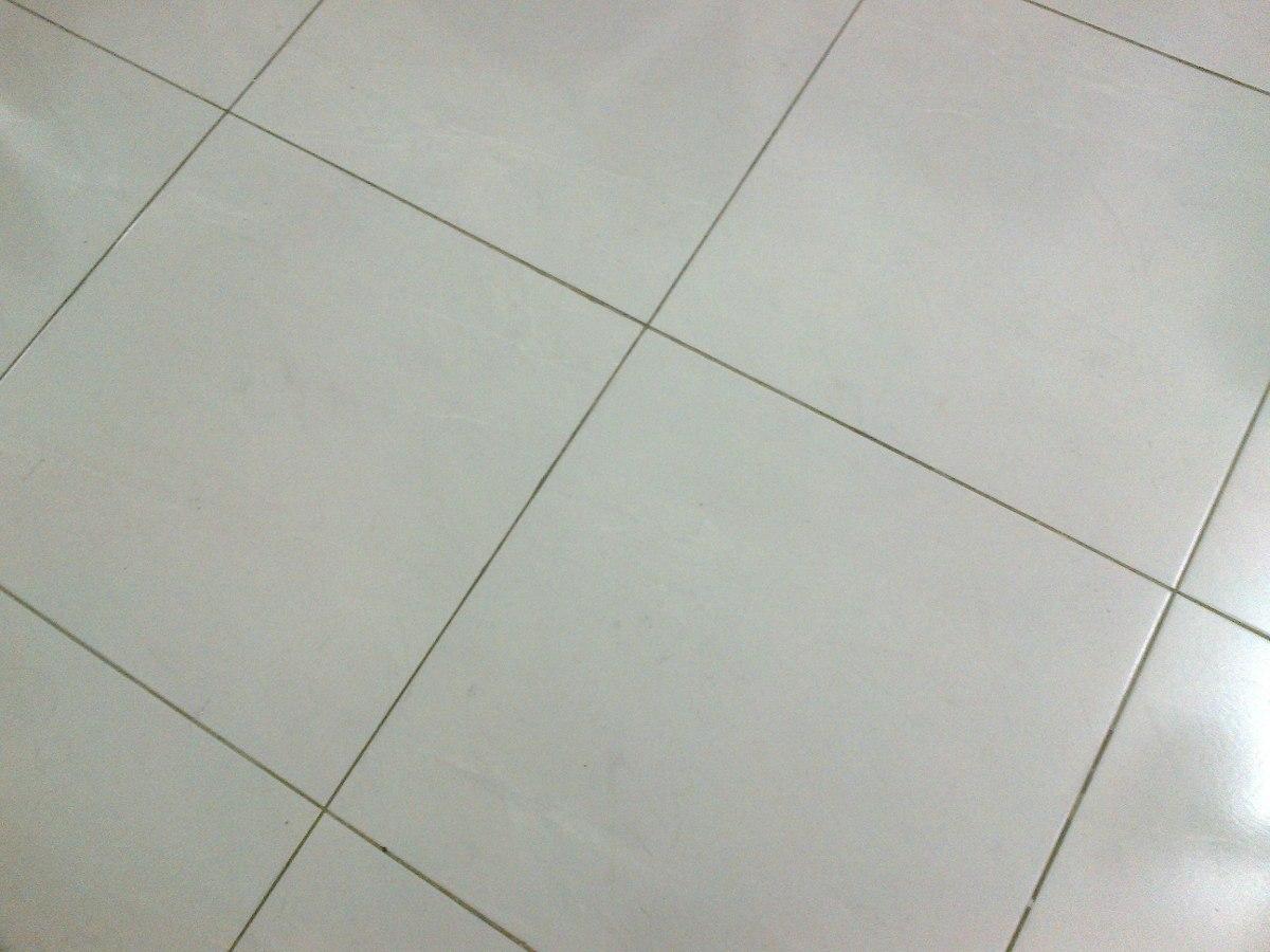 Porcelanato aplican medidas antidumping el efete for Modelos de pisos ceramicos para cocina