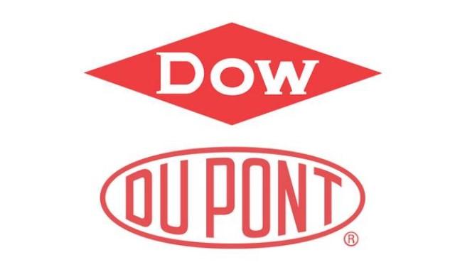 Dow dupont argentina