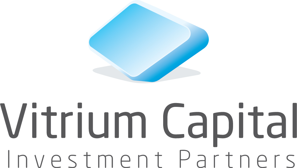 Resultado de imagen para Vitrium Capital